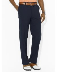 Polo Ralph Lauren Links-fit Chino Pant - Lyst