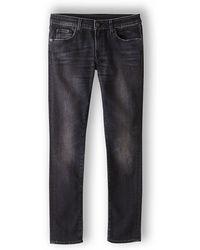 6397 Loose Skinny Jean - Lyst
