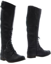 Jeffrey Campbell | Boots | Lyst