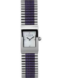 Links of London - Friendship Stainless Steel Watch - Lyst