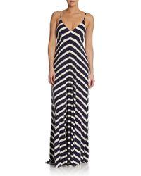 5 48 maxi dress 04