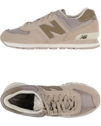 New Balance Sneakers - Lyst