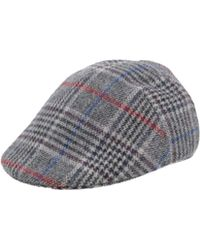 People - Hat - Lyst