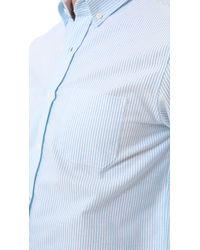 Alexander Olch - The Book Shirt - Lyst a2b10aa36