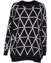 Chinti And Parker Sweater - Lyst