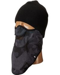 686 - Strap Face Mask - Lyst