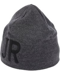 John Richmond - Hat - Lyst