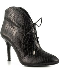 Vince Camuto Cailyn - Lyst