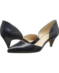 Nine West Chaching - Lyst