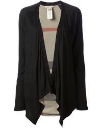67f4659e270e Burberry Brit Designer Online Women s On Sale