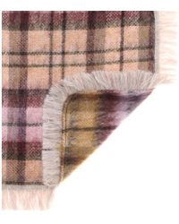 See By Chloé - Wool-blend Scarf - Lyst