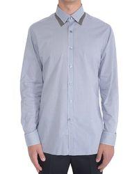 Lanvin Classic-Shirt - Lyst