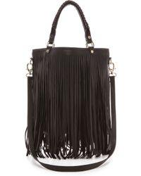 B-Low The Belt | Twiggy Handbag | Lyst
