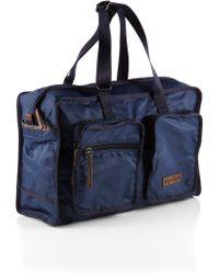 BOSS Orange - Weekender Bag 'Rusty' - Lyst