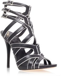 B Brian Atwood Carbinia - Lyst