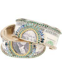 Bijoux De Famille - Bracelet - Lyst