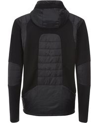 Porsche Design - Functional Knit Jacket - Lyst