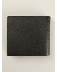 Loewe Classic Wallet - Lyst