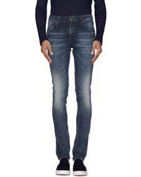 Nudie Jeans | Denim Pants | Lyst