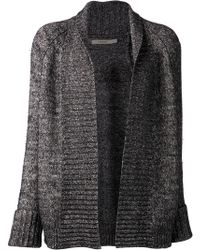 J Brand Ivanka Sweater - Lyst