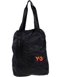 Y-3   Handbag   Lyst