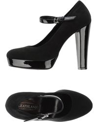 Leathland | Sandals | Lyst
