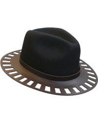 The Season Hats - Ezdell - Lyst