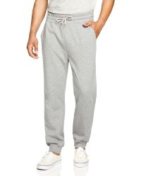 Brooks Brothers - New Canaan Joggers - Lyst