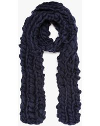 Need Supply Co. | Chunky Scarf | Lyst