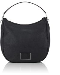 Marc By Marc Jacobs - Ligero Hobo - Lyst