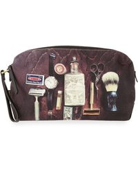 Paul Smith Vintage Objects Travel Kit - Lyst