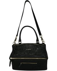 Givenchy Pandora Medium Bag - Lyst