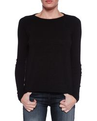 Rag & Bone Camden Long Sleeve - Lyst