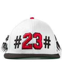 Been Trill - Baseball Cap - Lyst