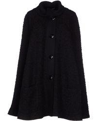 Dolce & Gabbana - Cloak - Lyst