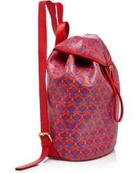 Liberty - Kingly Backpack - Lyst