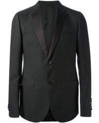 Gucci Tuxedo Jacket - Lyst