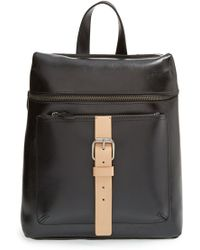 Kelsi Dagger Brooklyn 'Metro' Backpack - Lyst