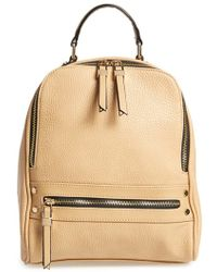 Phase 3 | 'city' Backpack | Lyst