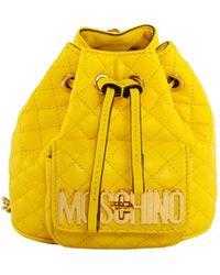 Moschino Shoulder-Bag - Lyst