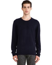 Hope - Con Sweater - Lyst