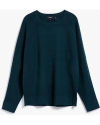 Theory | Jago Sweater | Lyst