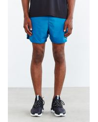 Patagonia - Strider Pro Run Short - Lyst