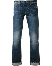 PRPS Blue Barracuda Jeans - Lyst