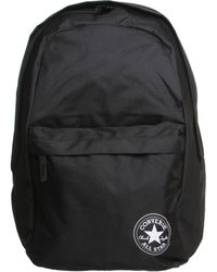 Converse - Ctas Backpack - Lyst