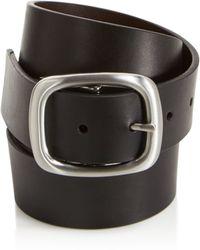 Robert Graham - Danton Reversible Belt - Compare At $78 - Lyst
