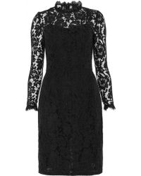 Temperley London Coco Dress - Lyst