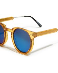Forever 21 - Spitfire Teddy Boy Sunglasses - Lyst