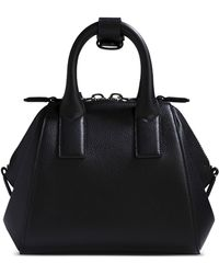 Marc Jacobs | Medium Leather Bag | Lyst