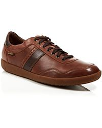 Mephisto - Urban Trainers - Lyst